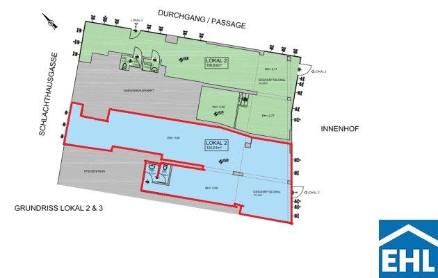 Plan Markhofgasse.jpg