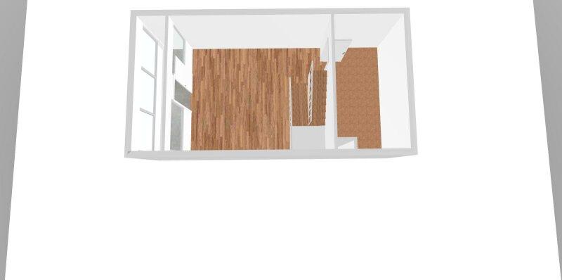 .SEHR RUHIGE 4 Zimmer Maisonettewohnung mit Balkon in 1190 Wien!!!  (mit 360° Rundgang) !!! /  / 1190Wien / Bild 2