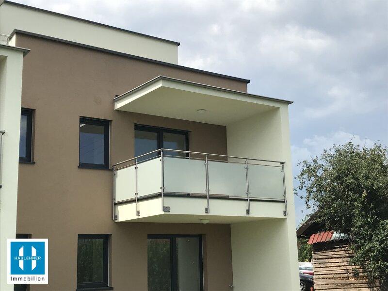 Eigentumswohnung, 4081, Hartkirchen, Oberösterreich