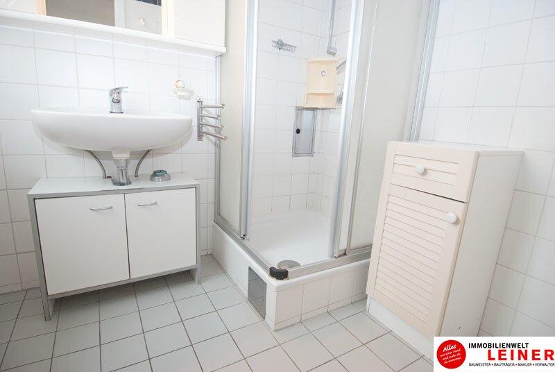 Herzlich Willkommen auf 74m² - 3 Zimmer Mietwohnung mit klasse Terrasse und Stellplatz in Schwechat! Objekt_10075 Bild_799