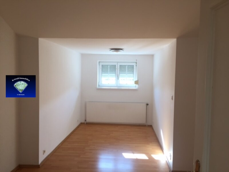 Liebe Wohnung im Dachgeschoss - 012809 /  / 7000Eisenstadt / Bild 1