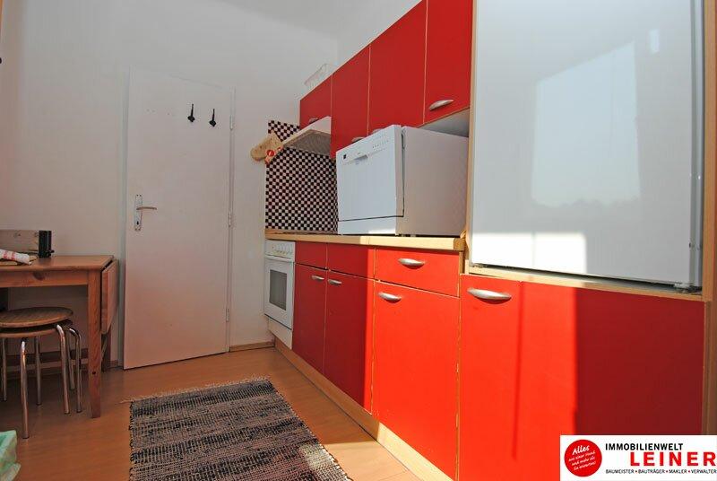 Schwechat - Single Wohnung in zentraler Lage /  / 2320Schwechat / Bild 1