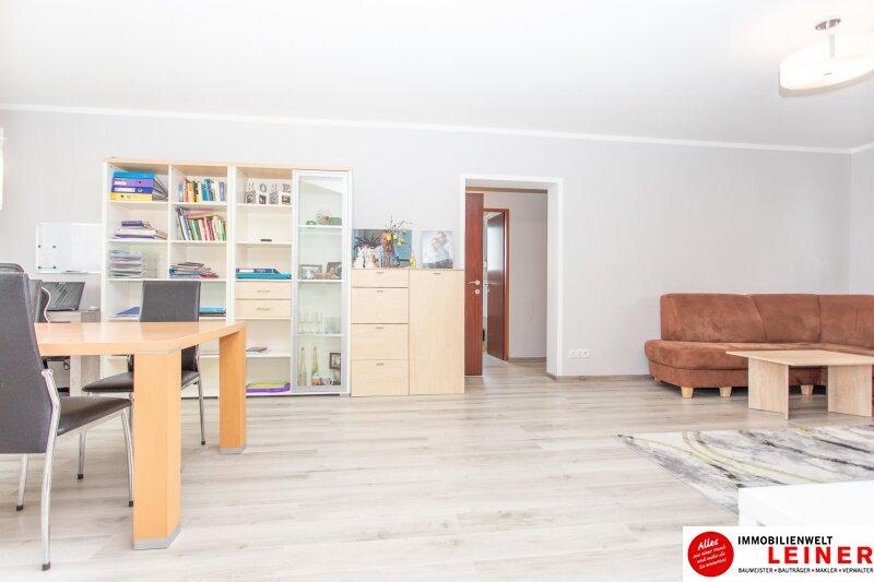 Hier wird Ihr Wohntraum Wirklichkeit! 3 Zimmer Eigentumswohnung in Enzersdorf an der Fischa - nur 20 Minuten von Wien ab monatlich NUR 490,- Objekt_10979 Bild_468