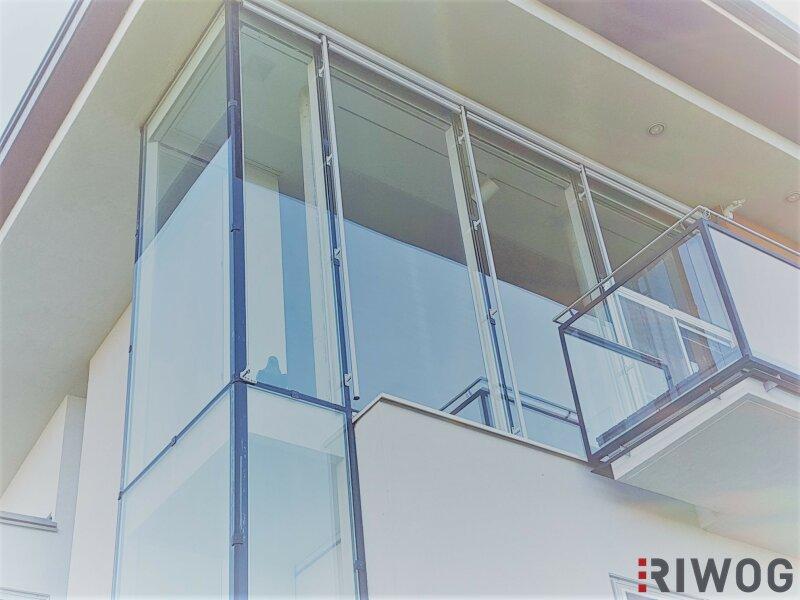 Die Stadt Graz liegt Ihnen zu Füßen - Villa in absoluter Traumlage mit rund 1.800 m² Bauland und Architektenstudie in 8045 Graz-Zösenberg /  / 8045Graz / Bild 3