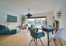 Wohnbauprojekt Steinabrückl !!! Provisionsfrei Häuser direkt vom Bauträger !!! Weihnachtsaktion bis Jahresende !!!