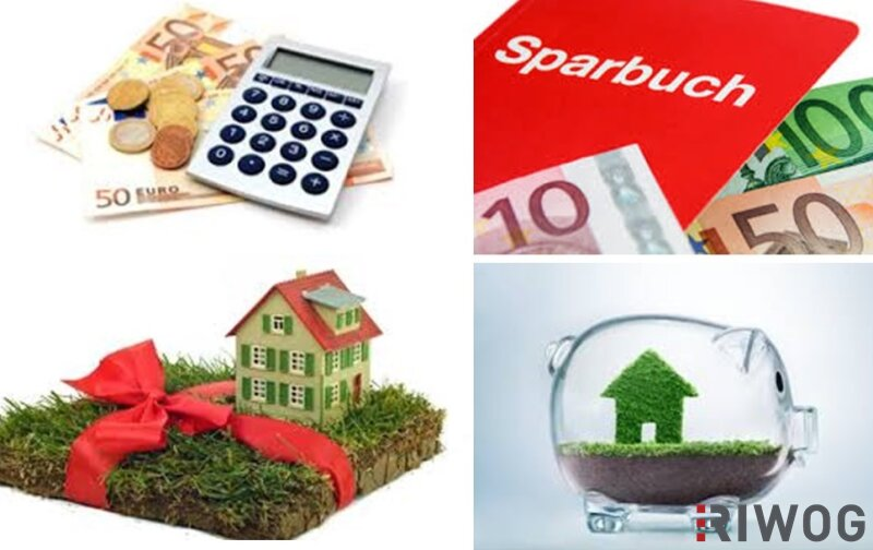 Anlegerwohnung in Klagenfurt *** 4 % Rendite