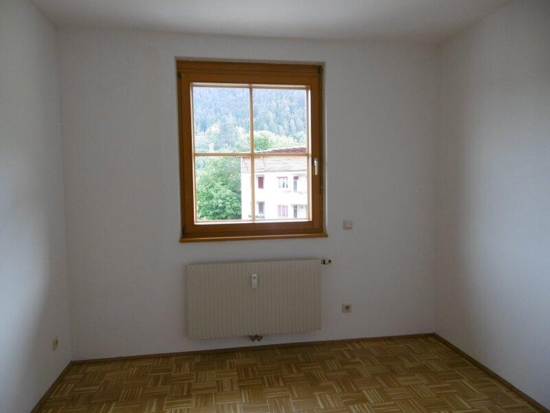 Jede Menge Platz! Günstige 4-Zimmer Wohnung in Lavamünd /  / 9473Lavamünd / Bild 4
