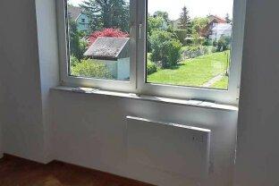 Neu renoviertes Althaus mit Flair und Riesengarten zu mieten in 2301 Gross-Enzersdorf, Obj. 12508-CL