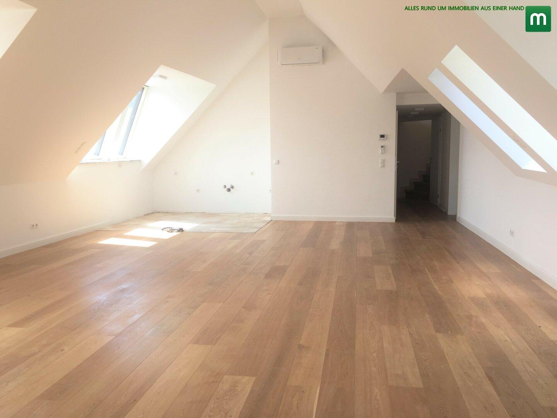 Wohnsalon 62 m2