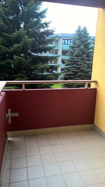 Nachmieter gesucht! TOP 4-Zimmer-Familienwohnung - großer Kinderspielplatz - Provisionsfrei! /  / 9800Spittal/Drau / Bild 2