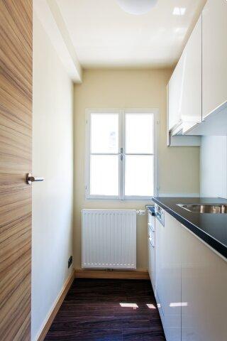 Möbliertes 1-Zimmer-Apartment - Photo 5