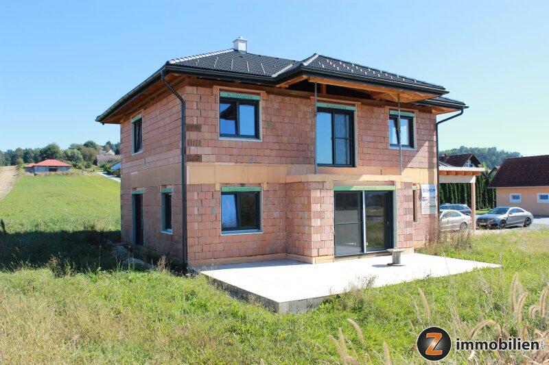 Haus, 8291, Neudauberg, Burgenland