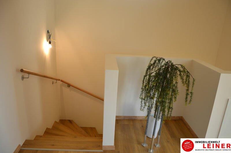 Park St. Margaretha - Ein Haus, das seinesgleichen sucht Objekt_7224