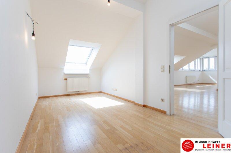 91m² große Penthousewohnung in 1180 Wien - Schaffen Sie sich Lebensfreude Objekt_9315 Bild_623