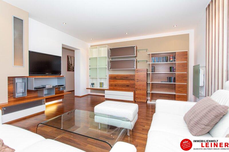 Hier wird Ihr Wohntraum Wirklichkeit! 3 Zimmer Mietwohnung in Enzersdorf an der Fischa Objekt_10831 Bild_565