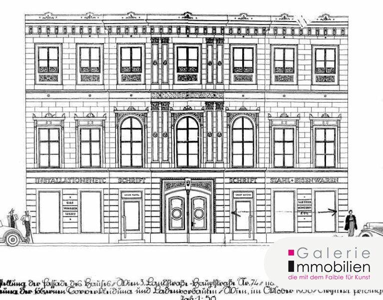 Wunderschöne Terrassenwohnung im Fernolendthaus - Erstbezug Objekt_25304 Bild_18