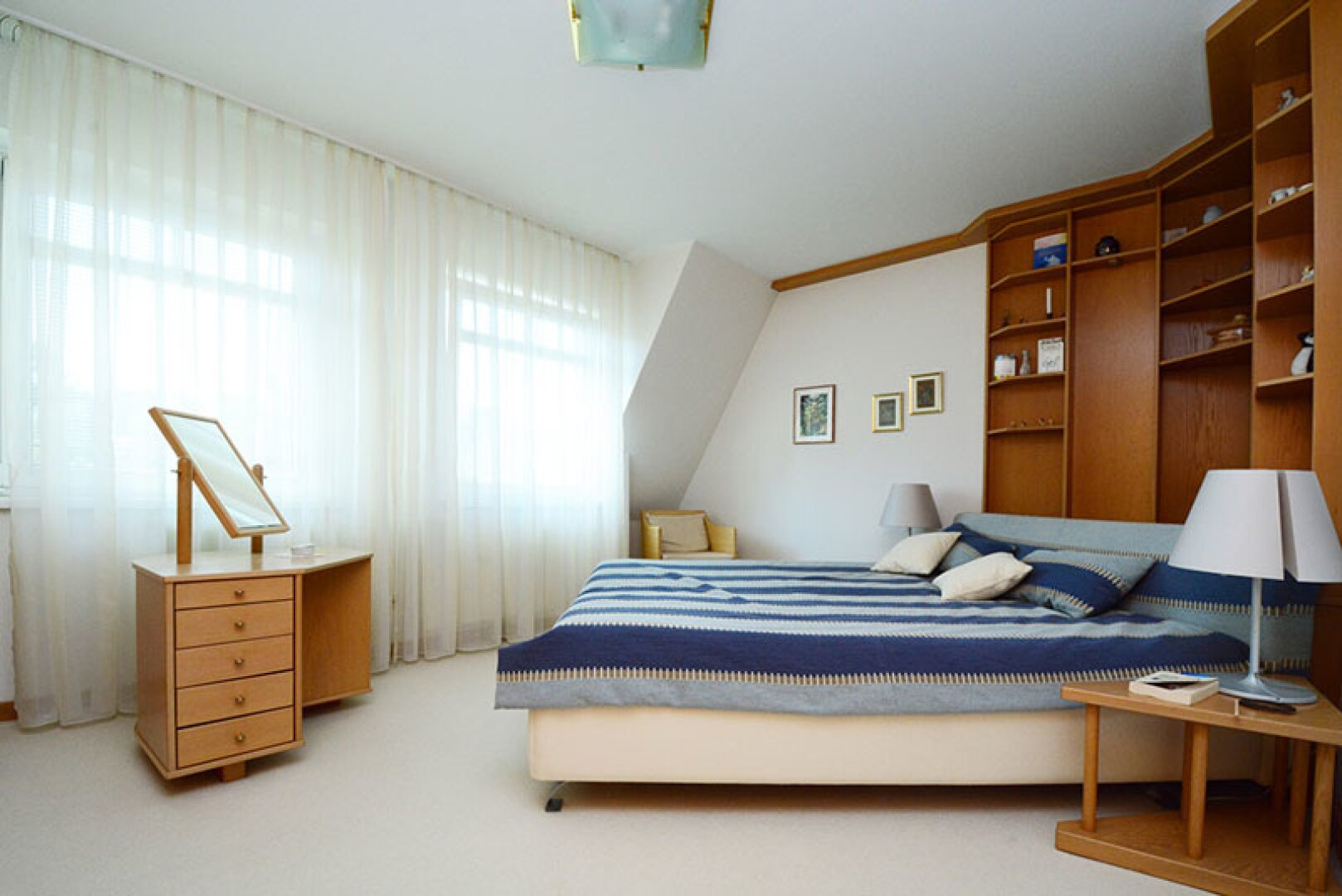 25_Zimmer