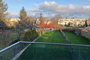 LIVING MÜHLWASSER - 87m2 NEUBAU-Whg.+ 8m2 Balkon! ERSTBEZUG