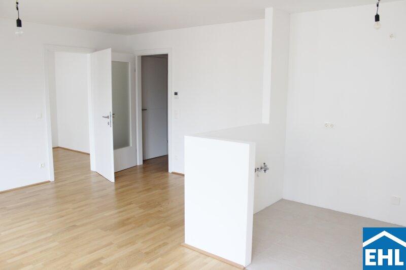 Exklusiver Neubau im 19. Bezirk /  / 1190Wien / Bild 4