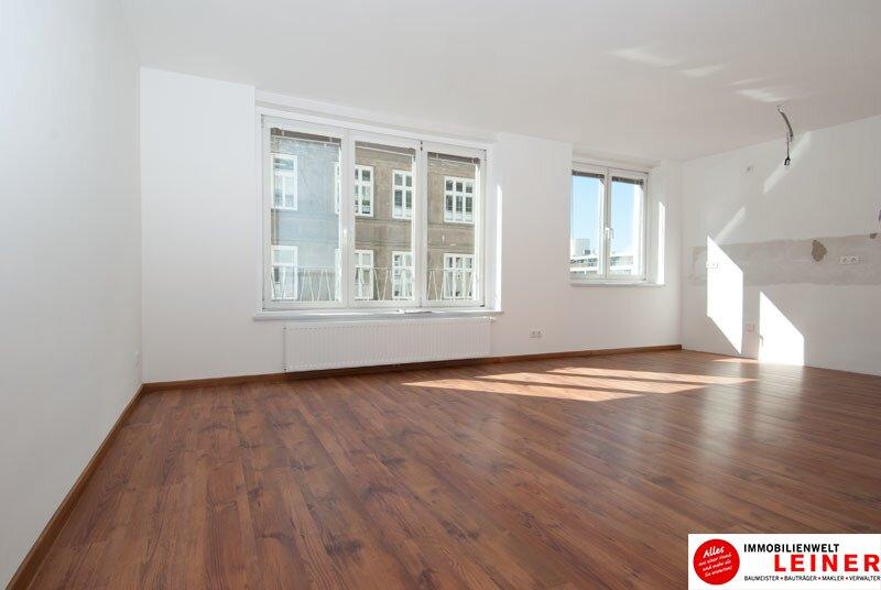 1200 Wien - Hier will ich leben - Ihre neue Eigentumswohnung Objekt_10465 Bild_823