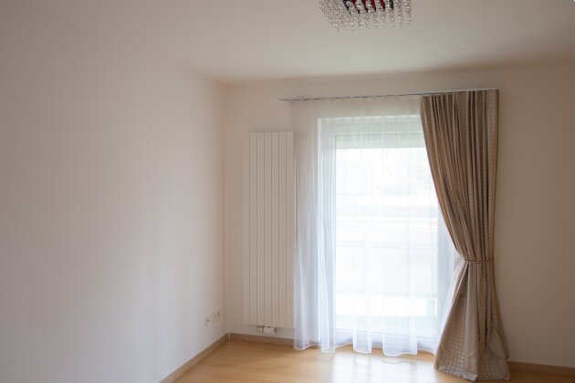 Teilbare 5-Zimmer-Wohnung - Photo 5