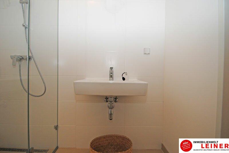 Schwechat - 2 Zimmer Mietwohnung im Erstbezug Objekt_3764 Bild_37