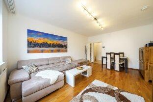 Fully furnished apartment 4 short time rent!! **Kurzzeitmiete - voll möbliert**
