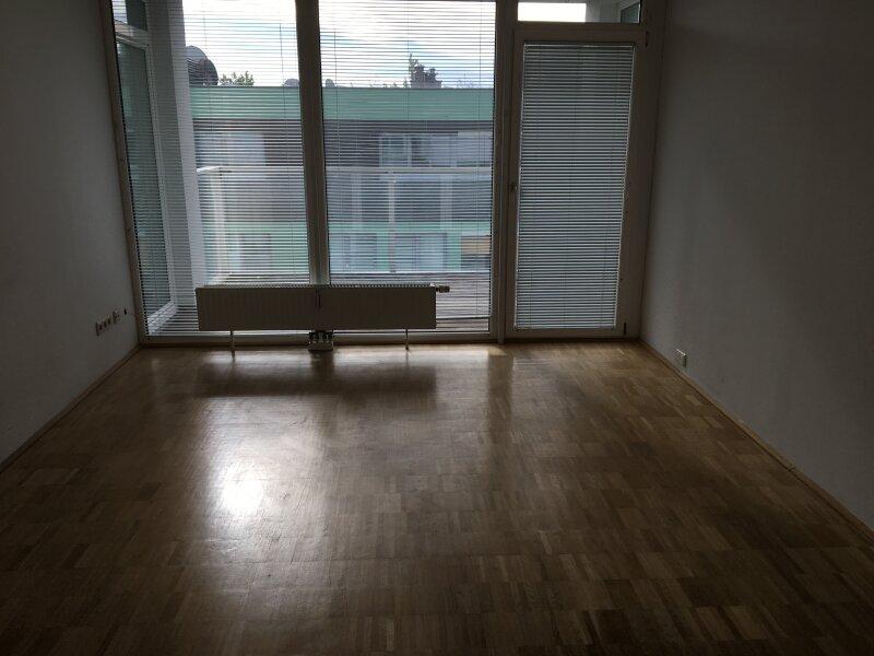 helle 3 Zimmer Wohnung in Wien 10. Emil Fucik Gasse - provisionsfreier Verkauf!