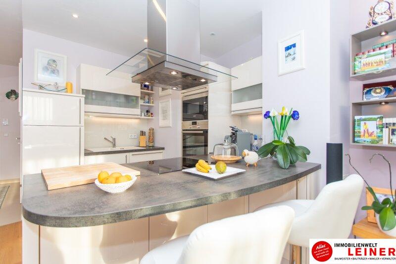 2 Zimmer Penthouse am Alanovaplatz - Hier ist Ihr neues Zuhause! Objekt_10059 Bild_563