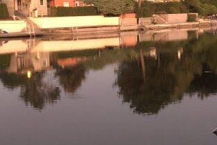 Weigelsdorf / EHZ: Häuschen direkt am See: der nächste Sommer kommt schneller als...