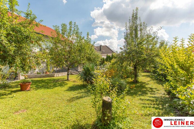 ACHTUNG KAUFANBOT LIEGT VOR! Wienerherberg bei Wien - Einfamilienhaus mit ca. 192 m² Wohnnutzfläche Objekt_11234 Bild_544