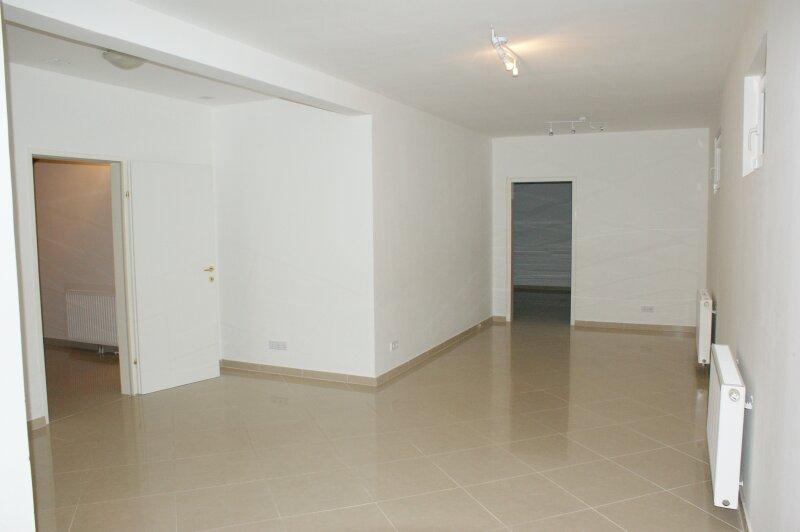 Exclusive, moderne Villa in bester Lage des 18. Bezirk /  / 1180Wien / Bild 11