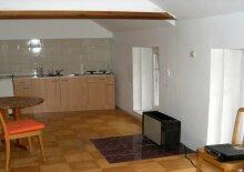 Haus zum Wohnen im Weinviertel, Maissau in Ravelsbach kaufen