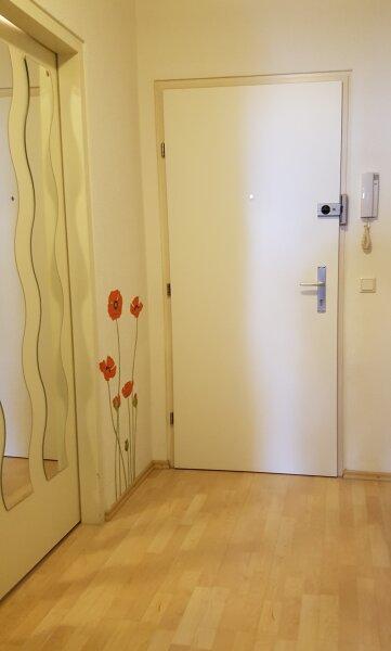 Sehr gemütiche 2-Zimmer Wohnung mit Loggia zum verkaufen /  / 1100Wien / Bild 7