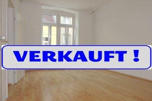 Exklusive 40m² in 1060 Wien!