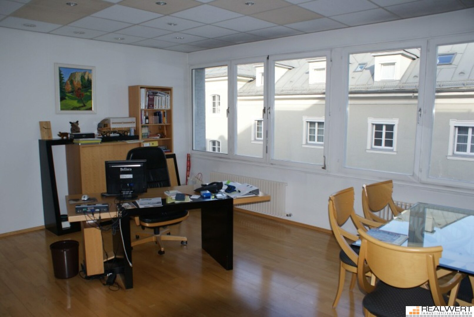 Büro-3.OG