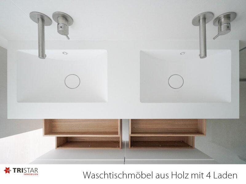 Neuerrichtete Dachgeschoßwohnung - Top Ausstattung ! /  / 1180Wien / Bild 6