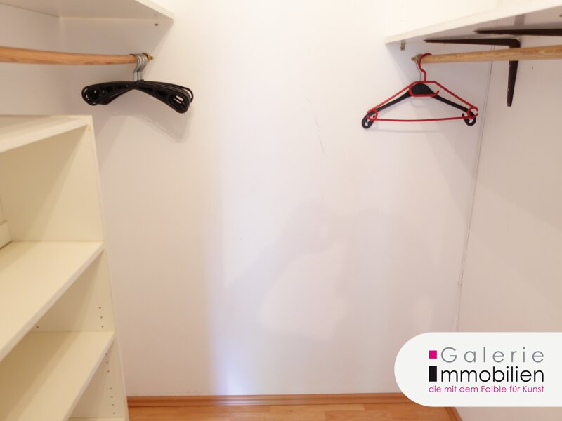 VIDEO: 3-Zimmer-Grünblick-Wohnung am Schlosspark! Objekt_35168 Bild_448