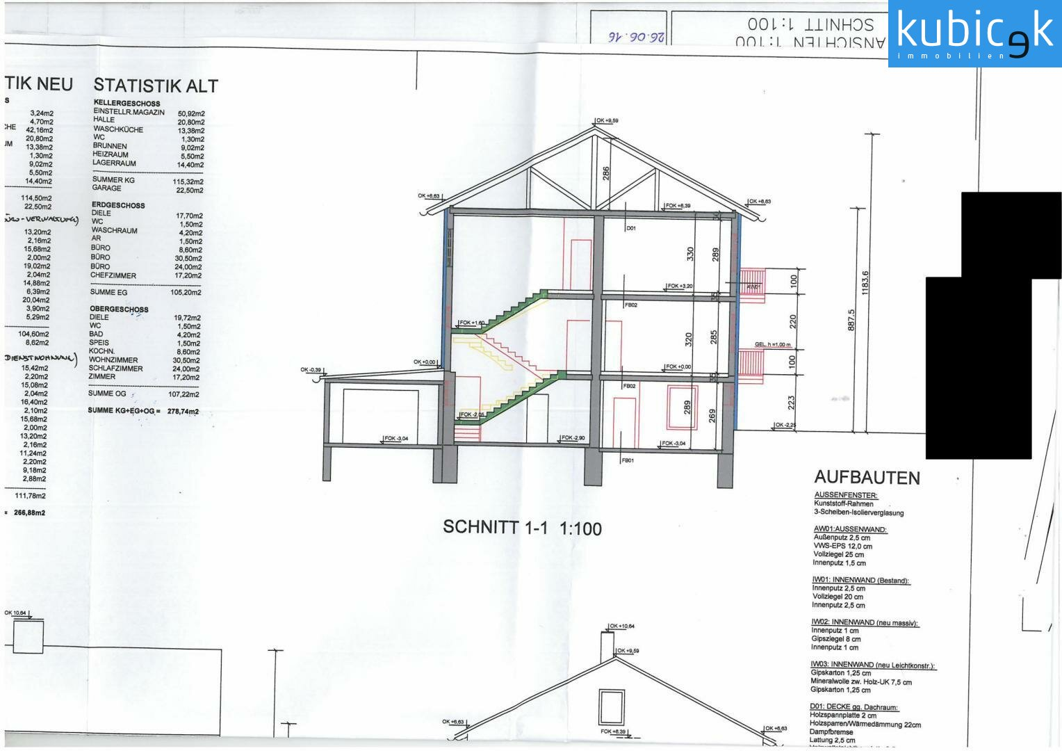 Originalplan-Seite5