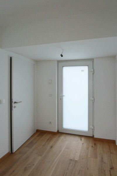 Moderner Wohntraum für Singles mit Terrasse! /  / 1180Wien / Bild 4