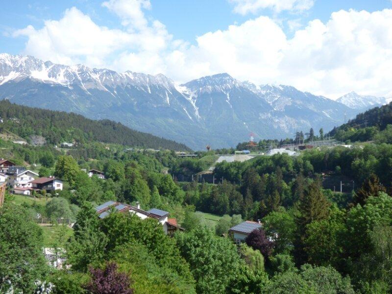 Haus, 6162, Mutters, Tirol