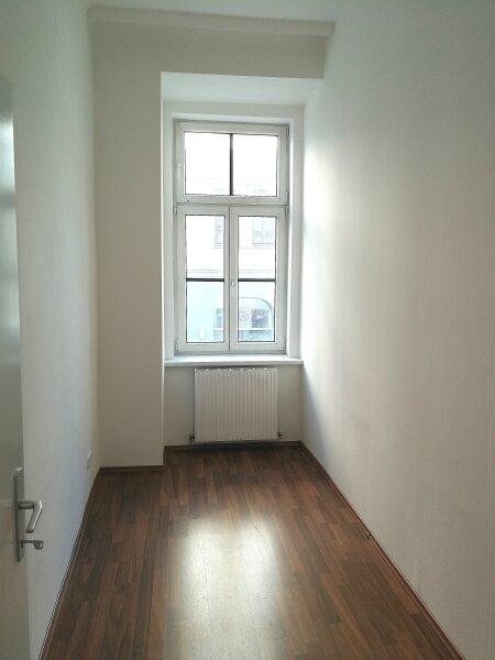 NEUWERTIGE  ALTBAUWOHNUNG - 3 Zimmer -  LIFT - U Bahn Nähe - BEZUGSFERTIG - KFZ STELLPLATZ /  / 1060Wien / Bild 7
