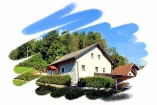 VERKAUFT: Familienfreundliches Eigenheim im ruhiger Lage