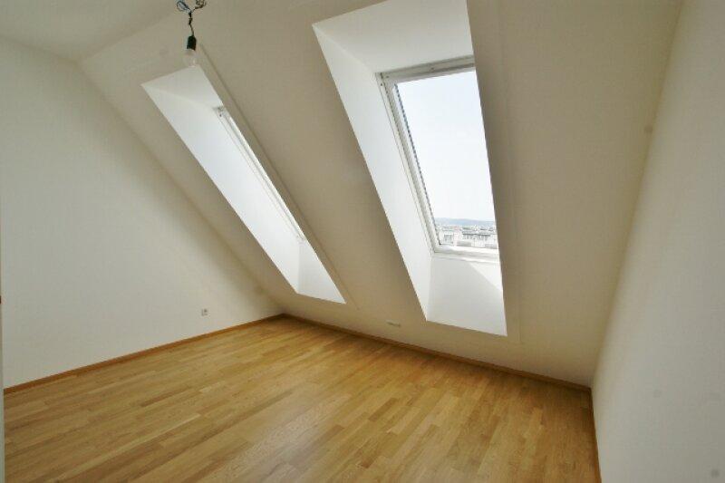wunderschöne Neubauwohnung mit 80m2 Dachterassee /  / 1050Wien / Bild 7