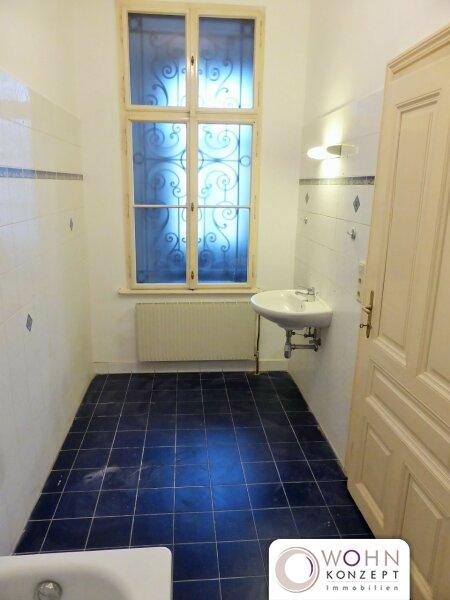 Unbefristeter 89m² Stilaltbau mit Einbauküche und Lift - 1070 Wien /  / 1070Wien / Bild 9