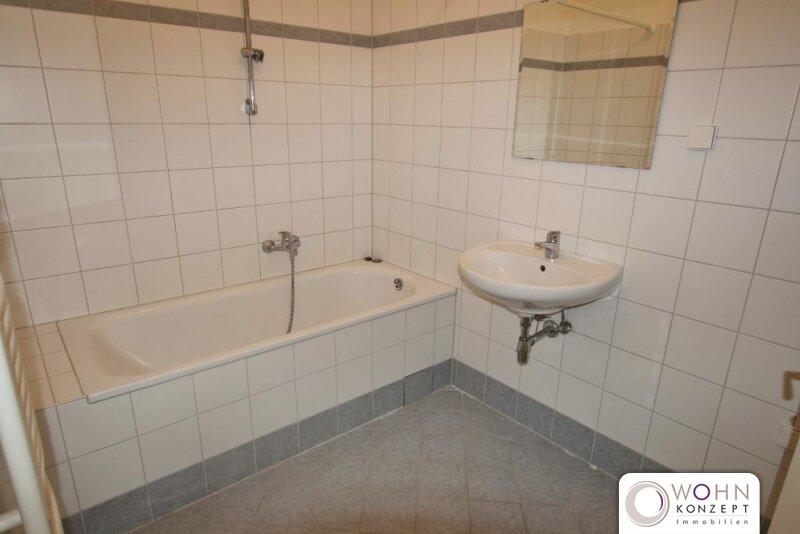 3 Zimmerwohnung WG-geeignet nähe Elterleinplatz /  / 1170Wien / Bild 2