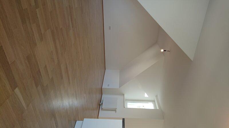 Wohnglück auf ca. 80 Quadratmeter inkl. Terrasse und Klimaanlage! /  / 1080Wien / Bild 4