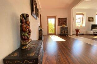 BADEN - Perfekt geschnittene 2 Zimmerwohnung mit Terrasse!