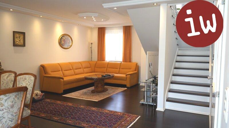 Wohnen in Rothneusiedl: Einfamilienhaus in Oberlaa Objekt_530 Bild_148