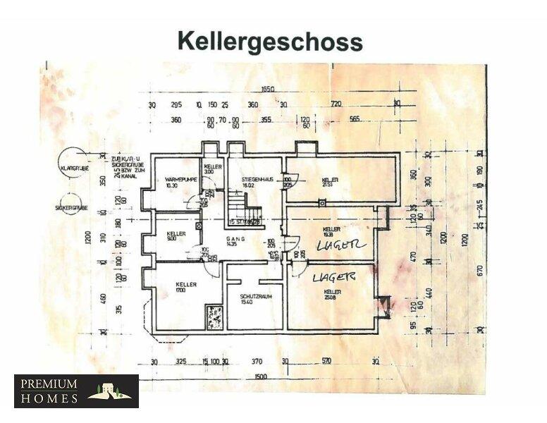 Grundriss_Keller_1.jpg